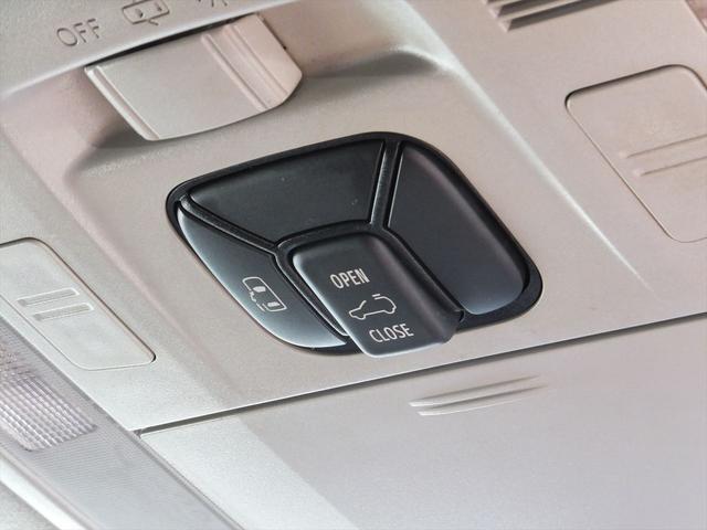 トヨタ ヴェルファイア 2.4Z ナビ地デジBモニタWSR自動ドアCセンサー1オナ