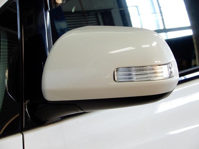 トヨタ ヴェルファイア 2.4Z HDDナビ地デジBモニタ自動ドアCセンサー20AW