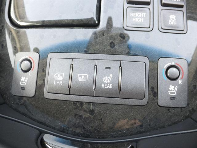 レクサス LS LS600h Iパッケージ HDD地デジCソナー黒革エアーS