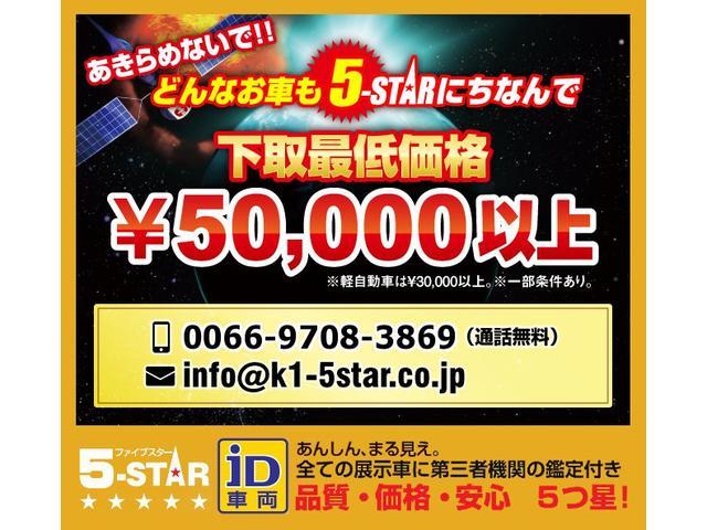 日産 セレナ HS-Vセレクション HDDナビBカメラ両側電動ドア1オーナ