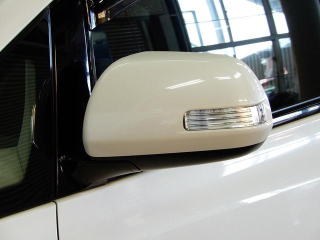 トヨタ ヴェルファイア 2.4Z ゴールデンアイズ BIGX両電ドアPBドア後席M