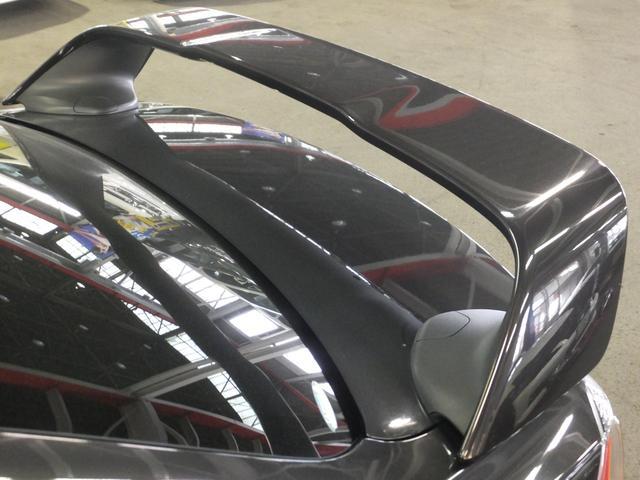 三菱 ランサー GSR エボX 5速レカロ3連メーター純正AWブレンボRスポ