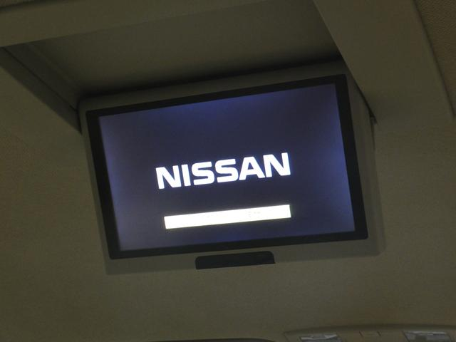 日産 エルグランド X ナビSBカメ後席MステアS両側電動ドア社外17AW1オナ