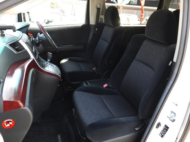 トヨタ アルファード 350S ナビ地デジBカメCソナー両電動ドア17AWクルコン