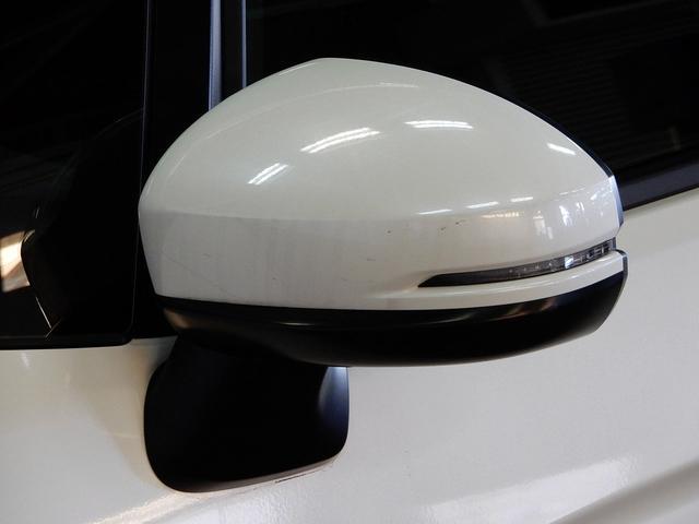 ホンダ フィット RS 6速MTメモリーナビBモニタTVクルコンLEDライト