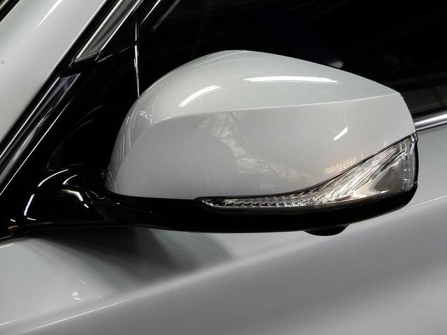 350GT HV タイプP 純SDナビ地デジ全周囲カメ黒革S(6枚目)