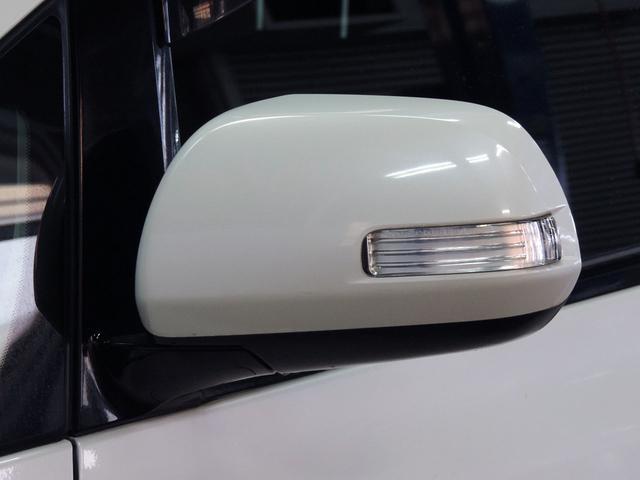 トヨタ ヴェルファイア 2.4Z プラチナSCII ナビ地デジBカメ後席M両電動D