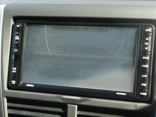 スバル インプレッサ WRX STI Aライン TVナビBカメ半革PシートETC