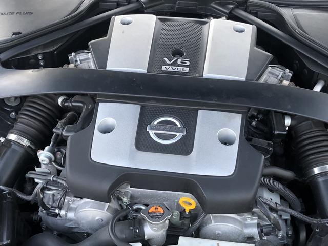 ベースグレード 6速MTナビBカメ車高調HIDレイズ19AW(18枚目)