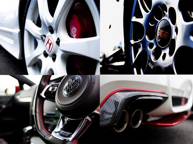 ベースグレード 6速MTナビBカメ車高調HIDレイズ19AW(19枚目)