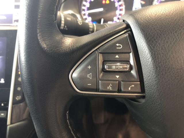 350GT HV ナビ全周囲M黒半革PシートCセンサLED(11枚目)