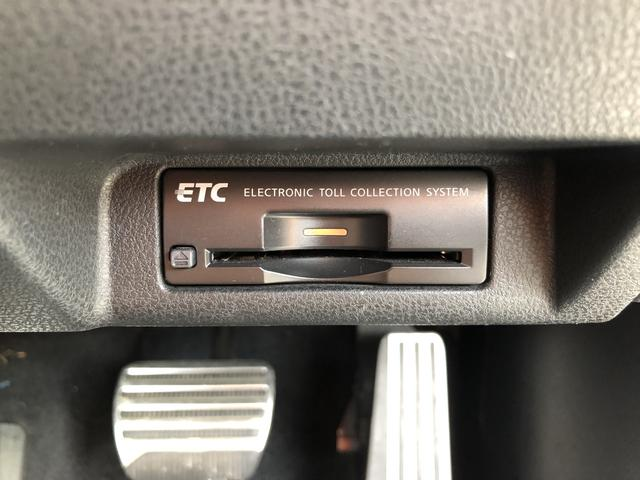 使えば使う程お得な『ETC』☆ 【ETCマイレージ】などなど特典がいっぱい!高速道路利用者には欠かせません!