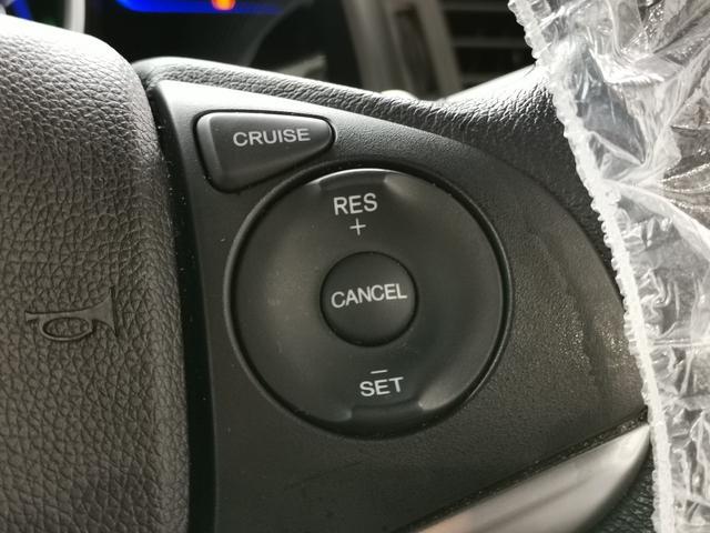 Sパッケージ 純正ナビTV Bカメラ クルーズコントロール LEDヘッドランプ スマートキー パドルシフト Bluetooth接続 純正16インチAW 衝突安全ボディ ハイブリッド 1オーナー(12枚目)