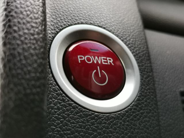 Sパッケージ 純正ナビTV Bカメラ クルーズコントロール LEDヘッドランプ スマートキー パドルシフト Bluetooth接続 純正16インチAW 衝突安全ボディ ハイブリッド 1オーナー(14枚目)