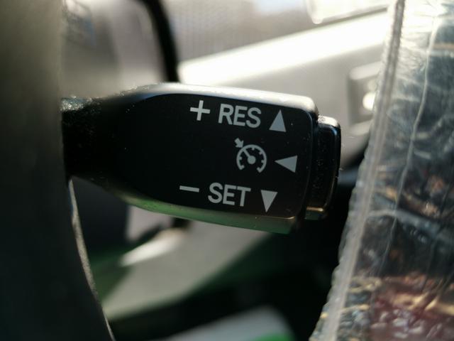 アエラス フリップダウンモニター/純正HDDワイドナビ/地デジ/Bカメラ/両側自動ドア/クリアランスソナー/7人乗りオットマン/純正エアロ/パワーシート/ブラックインテリア/後期型(12枚目)