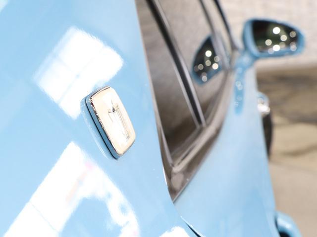 アスリートS 空色エディション 純正HDDナビBカメラ地デジ本革エアS電動SクルコンETCプッシュSステアリングH純正AW(9枚目)
