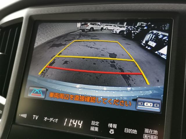 アスリートS 空色エディション 純正HDDナビBカメラ地デジ本革エアS電動SクルコンETCプッシュSステアリングH純正AW(15枚目)