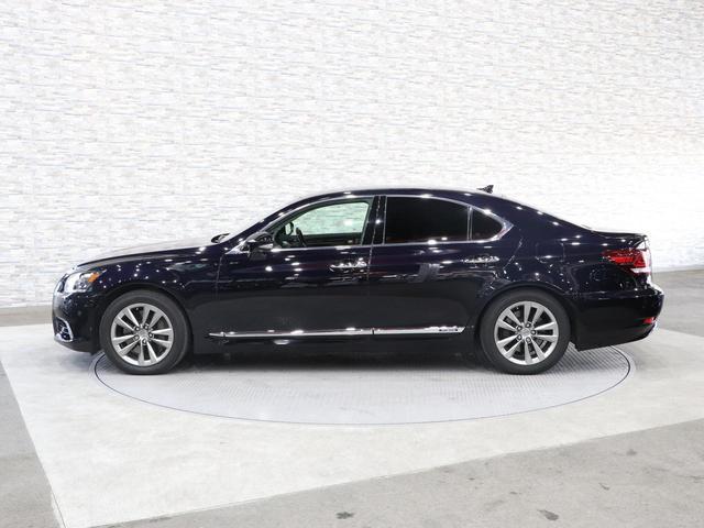 ファイブスターでは良品質な車種だけを多数取り揃えております! 最新入庫状況等は当社ホームページ  http://k-5star.comにて!