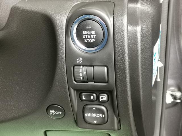 WRX STI Aライン イクリプスナビBカメラ地デジ黒半革バケットシート電動シートETCプッシュSクルコンHIDオートライト純正AWタワーバー(12枚目)