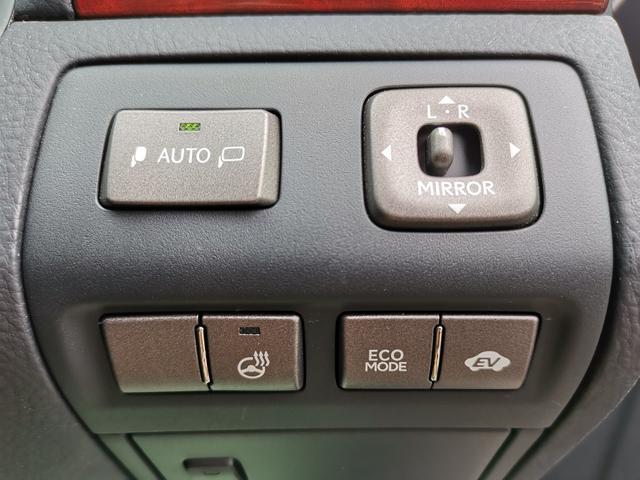 ステアリングヒーター搭載!!ハンドルが温まるので、寒い冬には重宝する機能です!