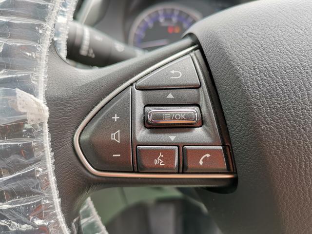 350GT FOUR ハイブリッド タイプP 全周囲カメラ/純正ナビ/地デジ/本革シート/シートヒーター/電動シート/レーダークルコン/レーンアシスト/クリアランスソナー/BSM/LEDオート/純正AW/1オーナー/4WD(11枚目)