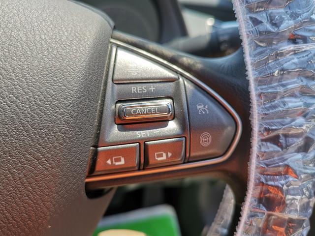 350GT FOUR ハイブリッド タイプP 全周囲カメラ/純正ナビ/地デジ/本革シート/シートヒーター/電動シート/レーダークルコン/クリアランスソナー/レーンアシスト/BSM/LEDオート/純正AW/4WD(12枚目)