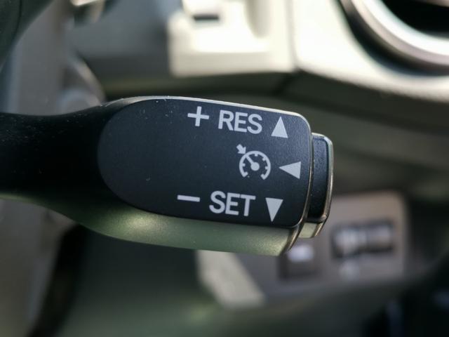 GT 6速MT/純正ナビ/Bカメラ/地デジ/クルコン/ETC/リアスポイラー/LEDオート/純正AW/後期(14枚目)