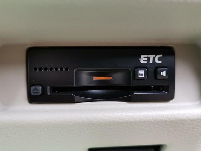 ハイブリッドX 純正ナビ/地デジ/シートヒーター/両側電動スライドドア/衝突被害軽減システム/クリアランスソナー/レーンアシスト/プッシュスタート/ETC(14枚目)
