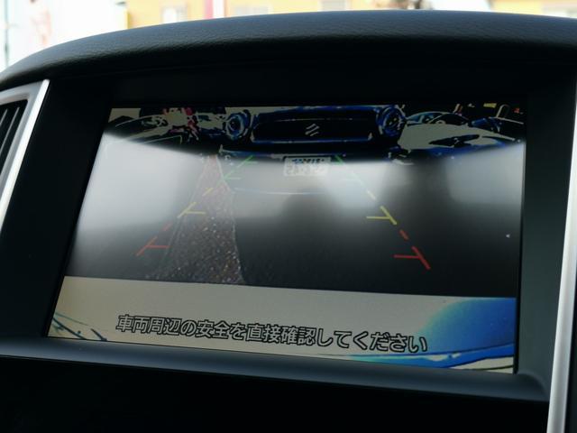 350GT ハイブリッド 純正ナビ/Bカメラ/地デジ/半革シート/電動シート/クルーズコントロール/プッシュスタート/ETC/LEDオート/純正AW/1オーナー(16枚目)