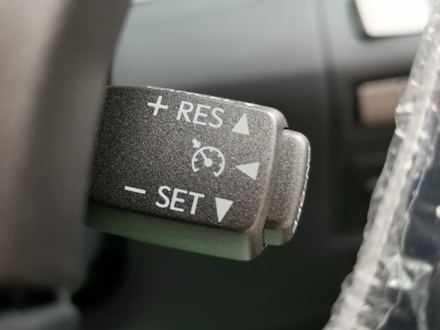 高速道路等で設定したスピードを一定に保ちノーアクセルで走ってくれる優れた装備!ブレーキを踏めば解除となり安全・安心!ハンドル操作だけの楽々オートクルーズコントロール!!