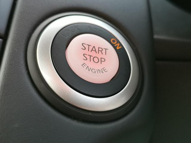 ETC搭載!高速道路、有料道路をノンストップで通行できるので楽チンです!