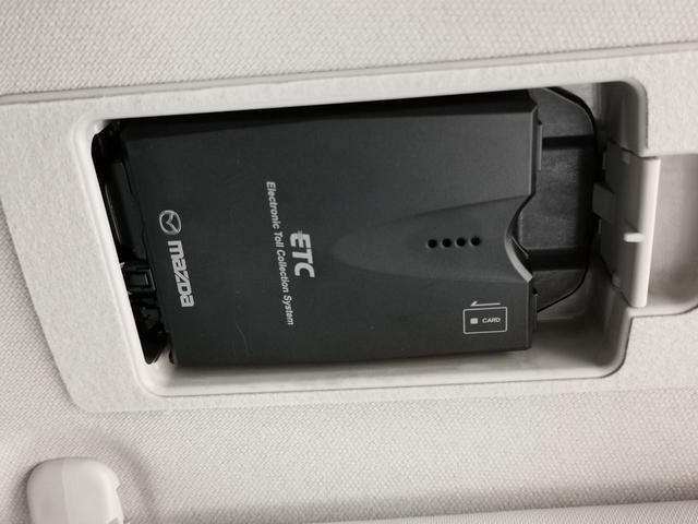 BSM機能搭載!走行時にドライバーの死角になってしまう範囲もブラインドスポットモニター(BSM)があればドアミラーで確認が難しい後ろ側範囲も車両を検知してドアミラーに表示、警告してくれる機能です!