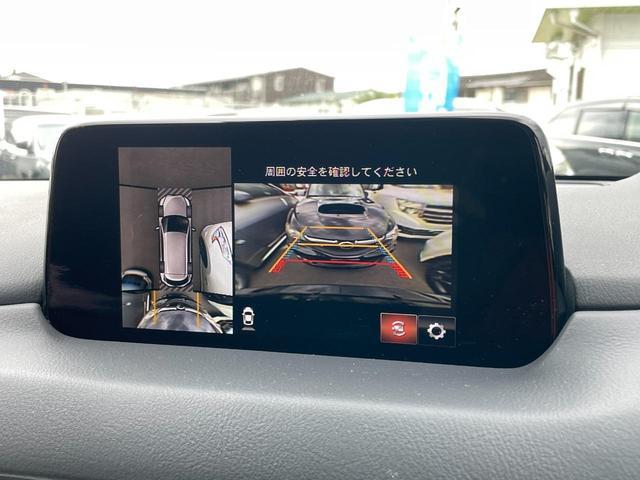 冬に冷たくなるシートも、シートヒーターがあれば冬はポカポカ暖かく快適にドライブ可能です♪
