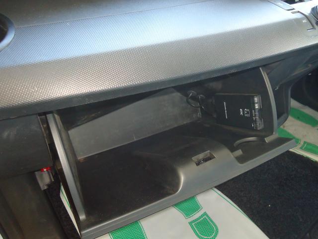 ホンダ フリード Gメモリーナビ ETC 両側スライド キーレス 1年保証付