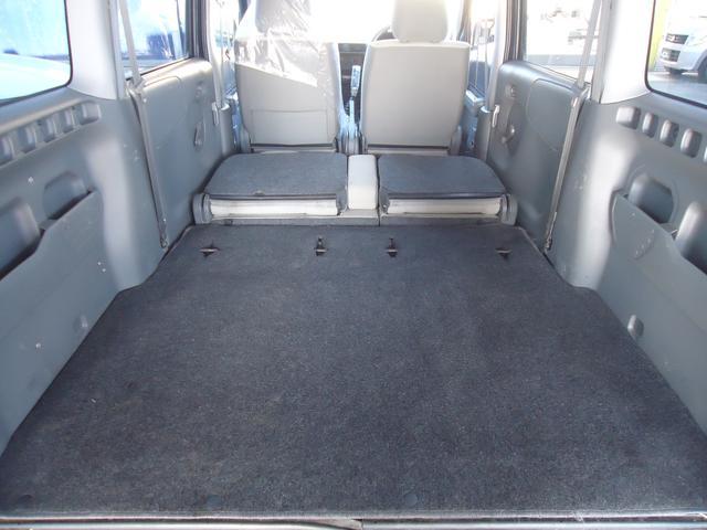 三菱 タウンボックス LX 5MT エアロ 16アルミ 両側スライド 1年保証