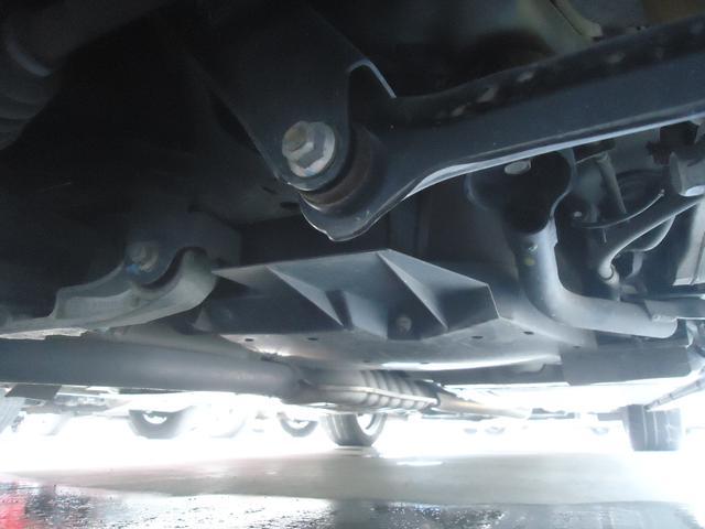 スバル レガシィツーリングワゴン 2.0GTスペックBターボ 4WD 5速 ローダウン