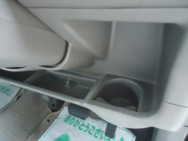 シボレー シボレー MW HDDナビ 本革シートヒーター キーレス 1年保証