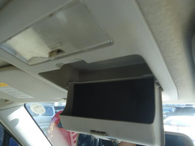 マツダ AZワゴン FX CD キーレス 5速MT 1年保証