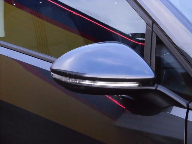 フォルクスワーゲン VW ゴルフ オールスター 300台限定車 純正ナビ HID