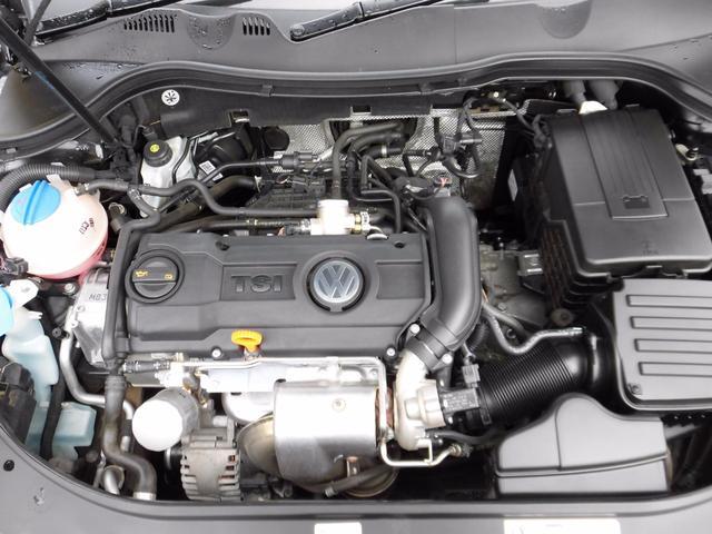 フォルクスワーゲン VW パサートヴァリアント TSIハイライン