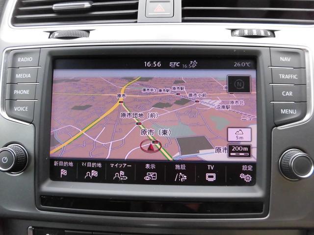 ラウンジ 限定車 メモリーナビTV バックカメラ HID(13枚目)