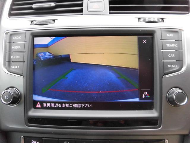 ラウンジ 限定車 メモリーナビTV バックカメラ HID(14枚目)