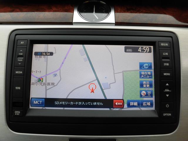 TSIハイライン 黒革シート メモリーナビTV バックカメラ(13枚目)