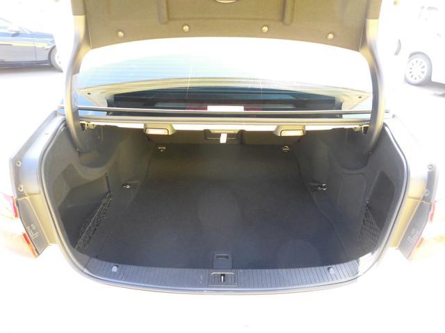 E350 アバンギャルド サンルーフ 黒革シート HDDナビ(12枚目)