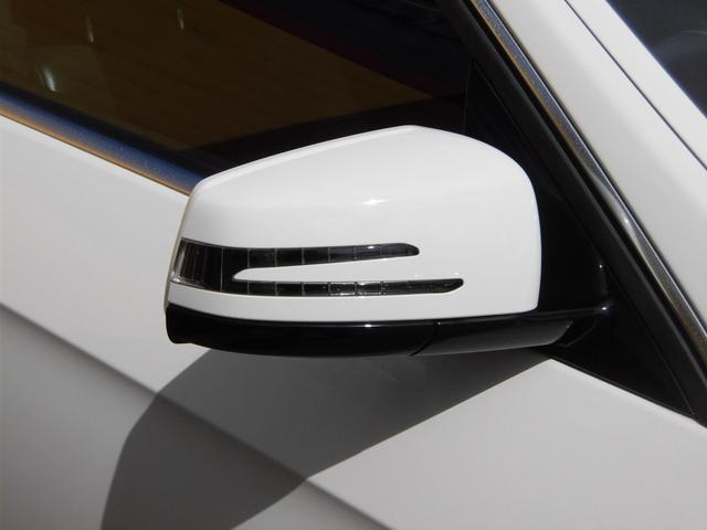 E350 アバンギャルド サンルーフ 黒革シート HDDナビ(17枚目)
