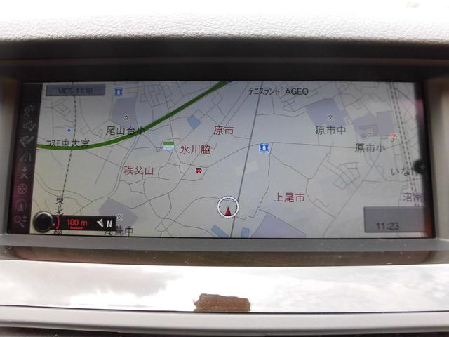 523i HDDナビTV バックカメラ HIDライト(13枚目)