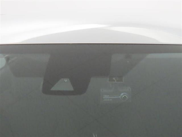 S 衝突被害軽減システム アルミホイール メモリーナビ ワンセグ バックカメラ ドラレコ ミュージックプレイヤー接続可 LEDヘッドランプ ワンオーナー スマートキー 盗難防止装置 キーレス ETC(6枚目)