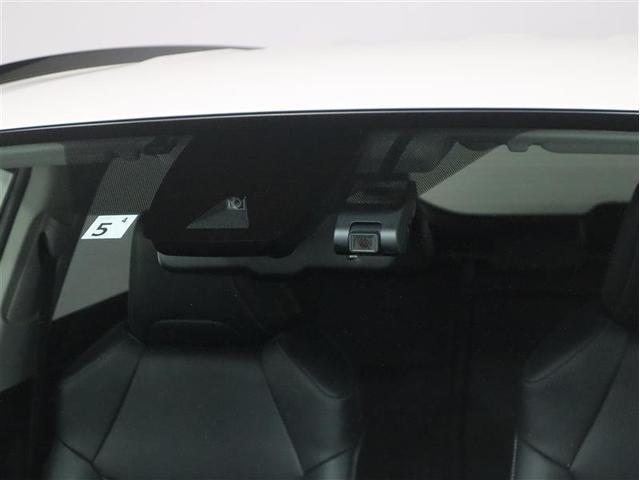 G 4WD 衝突被害軽減システム アルミホイール フルセグ DVD再生 バックカメラ ドラレコ LEDヘッドランプ ワンオーナー 電動シート スマートキー 盗難防止装置 キーレス ETC 横滑り防止機能(5枚目)