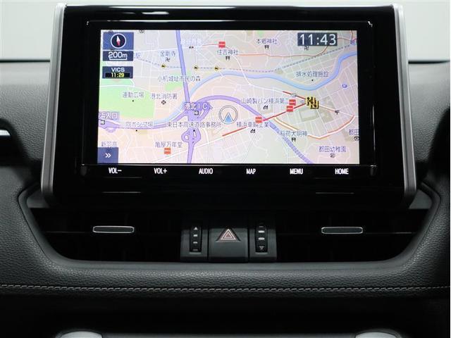 G 4WD 衝突被害軽減システム アルミホイール フルセグ DVD再生 バックカメラ ドラレコ LEDヘッドランプ ワンオーナー 電動シート スマートキー 盗難防止装置 キーレス ETC 横滑り防止機能(6枚目)