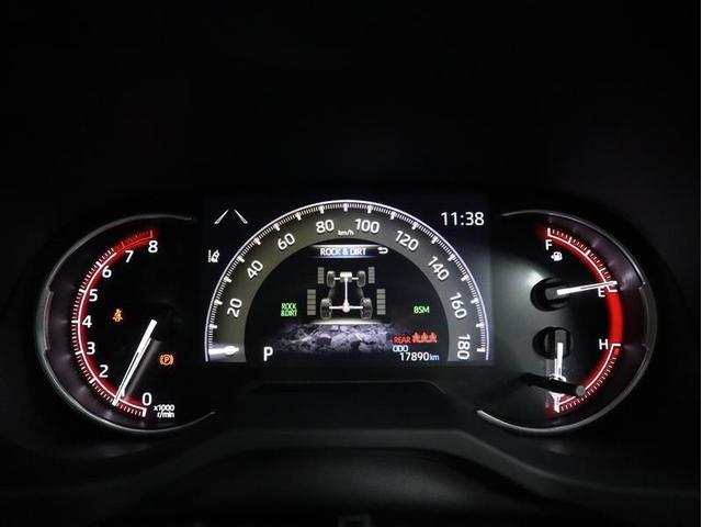 G 4WD 衝突被害軽減システム アルミホイール フルセグ DVD再生 バックカメラ ドラレコ LEDヘッドランプ ワンオーナー 電動シート スマートキー 盗難防止装置 キーレス ETC 横滑り防止機能(14枚目)